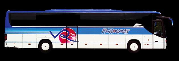 416-GTHD -F