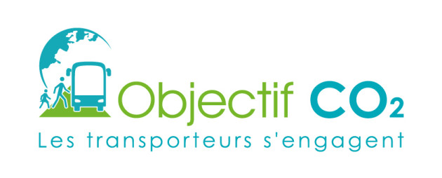 Farouault ObjectifCO2